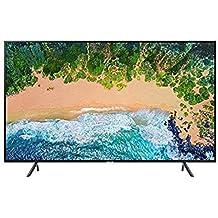 Samsung UE40NU7192 40