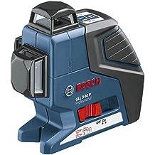 Bosch GLL380PBS - Accesorio de medición láser