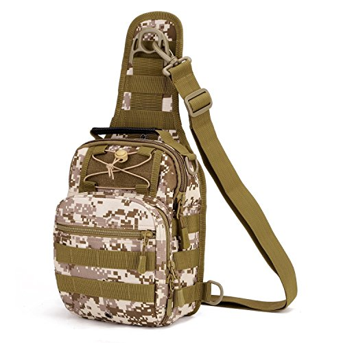unisex-sling-chest-pack-bag-laptop-tactical-military-backpack-large-crossbody-duty-gear-shoulder-bag