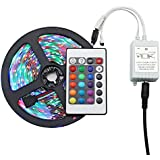 New Remote Controlled Color Changing LED Strip For Diwali And Other Home Decoration Events