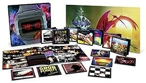 79:10 (Remastered 2015) (Ltd. Boxset)