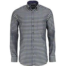 quality design 5b6fd 77991 Suchergebnis auf Amazon.de für: hemden extra kurzer arm