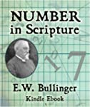 Number in Scripture (English Edition)