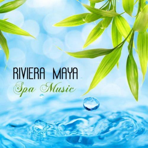 spa-ritual-spa-healing-music-for-deep-sleep-and-meditation