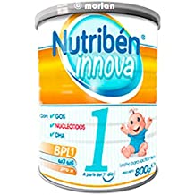 Nutribén Innova 1 - 800 gr