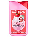 L'OREAL KIDS VERY BERRY STRAWBERRY CONDI...