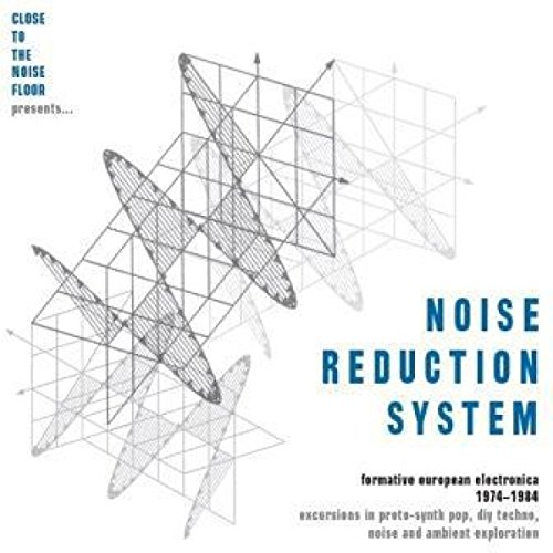 noise-reduction-system-formative-european-electronica-1974-1984