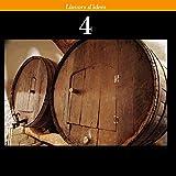 El secret del vi del Priorat: el terrer, la història o la seva gent? (Llavors d'Idees)