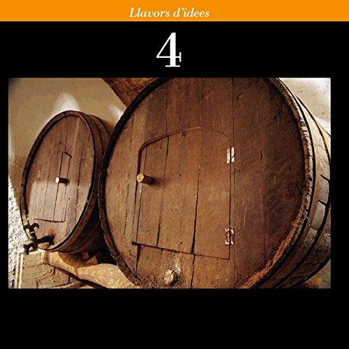 El secret del vi del Priorat : el terrer, la història o la seva gent?