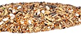 #6: Pet Care 21 Types Of Seed Mix Bird Food - 500Gm