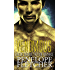 Venomous: Science Fiction Romance (Alien Warrior Book 1)
