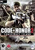 Code of Honor 2: Conspiracy Island [PC Download]