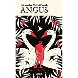 Angus: Keltik Düş Tanrısı