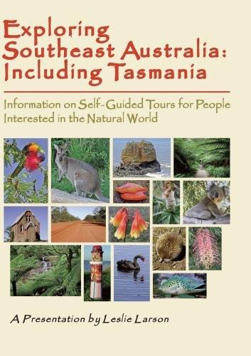 exploring-southeast-australia-including-tasmania