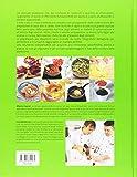 Image de Il Montersino. Grande manuale di cucina e pasticceria