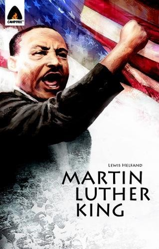 martin-luther-king-jr-let-freedom-ring-campfire-biography-heroes-line