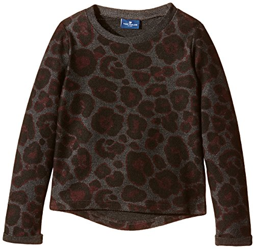 tom-tailor-kids-leo-aop-sweatshirt-509-felpa-bambine-e-ragazze-grigio-dark-stone-melange-2638-8-anni