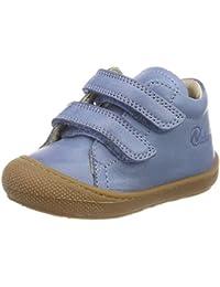Naturino 3972 VL, Zapatillas para Bebés