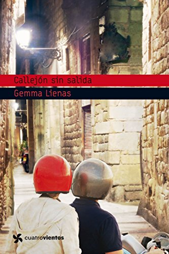 Callejón sin salida por Gemma Lienas