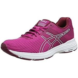 513UYdYY6jL. SS300  - ASICS Women's Gel-Phoenix 9 Running Shoes
