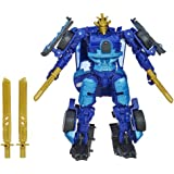 Transformers Age of Extinction Generations Deluxe Class Autobot Drift Figure by Transformers