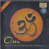 Om Music for Divine