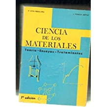TECNOLOGIA MECANICA Y METROTECNIA. (2 VOL.)