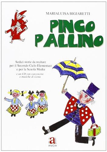 Pinco Pallino