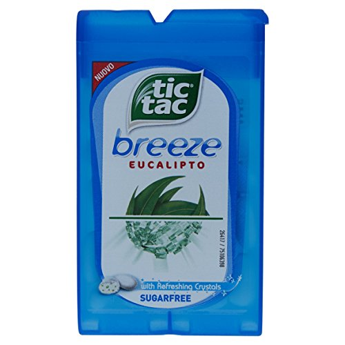 tic-tac-breeze-confetto-gusto-eucalipto-1875-gr-confezione-da-12