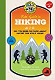 Ranger Rick Kids' Guide to Hiking: All you need to know about having fun while hiking (Ranger Rick Kids' Guides)