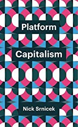 Technology After Capitalism (Theory Redux)