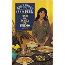 Madhur Jaffrey's Cookbook: Food For Family And Friends