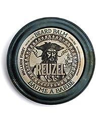 Reuzel - Baume A Barbe - Beard Balm - 35 gr