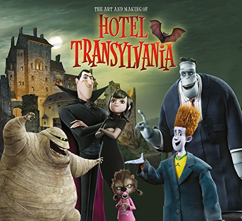 Download pdf the art and making of hotel transylvania by tracey the art and making of hotel transylvania by tracey miller zarneke in chm djvu epub download e book read pdf free download the art and making of hotel fandeluxe Image collections