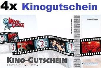 Cinemaxx Eiskönigin
