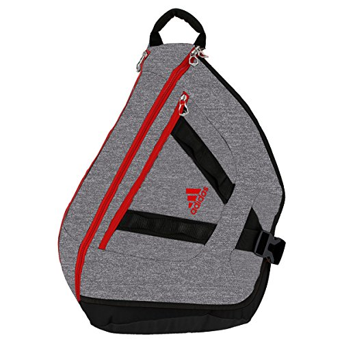 adidas-capital-sling-mochila-104637-one-size-heather-granite-scarlet-black