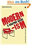 Introducing Modernism: A Graphic Guid...