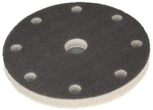 3x Soft Cushion Pad F/ür Schleifplatte Festool 6 Zoll Schwamm Interface Pad
