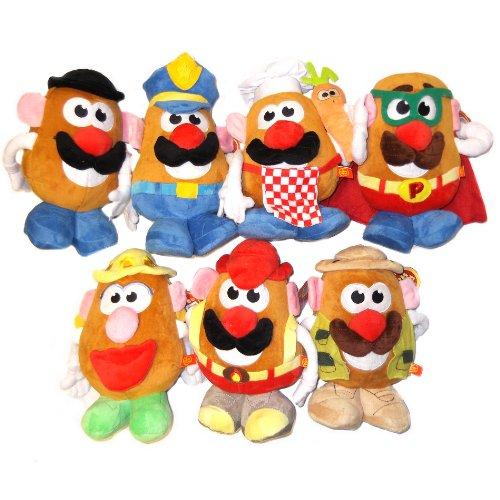 24cm-mr-potato-head-soft-toy-assorted-designs