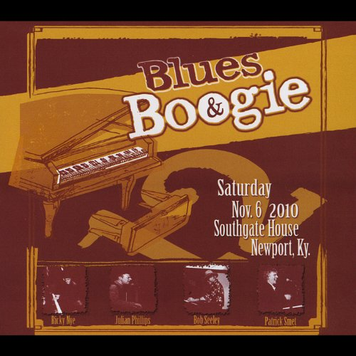 12th-annual-blues-boogie-piano-summit