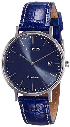 513UiQ1yrOL - Citizen AU1080 11L Mens watch