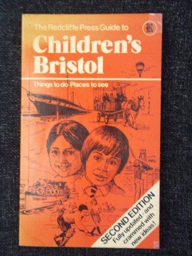 childrens-bristol