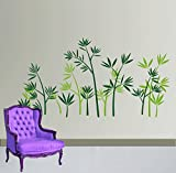 New way Decals- Wall Sticker (7582) ''Fa...