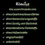 100 g Johanniskraut geschnitten Johanniskraut-Tee Kräutertee natürlich vom-Achterhof - 2