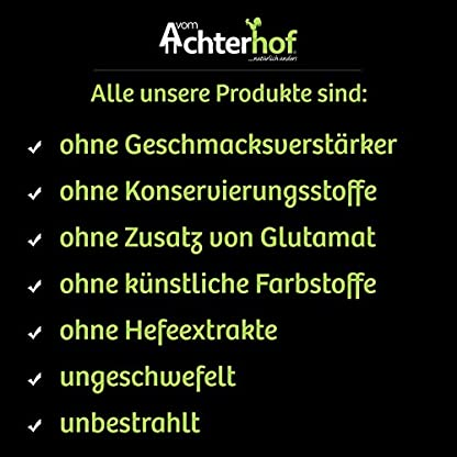 1000-g-Kamillenblten-Kamillentee-Kamille-1-Wahl-unbehandelt-schonend-getrocknet