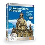 Frauenkirche Dresden [Import allemand]