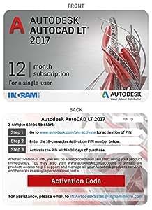 autocad 2017 crack code
