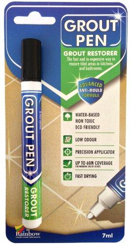 grout-pen-designed-for-restoring-tile-grout-in-bathrooms-kitchens-black