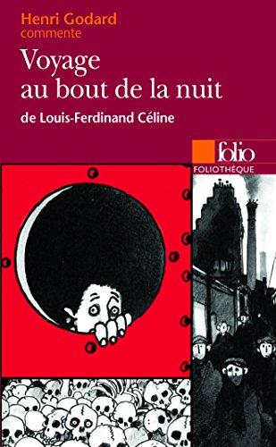 Henri Godard commente