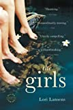 Image de The Girls: A Novel (English Edition)